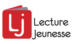 Logo-livrejeunesse