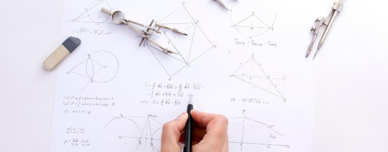 laboratoire mathématique