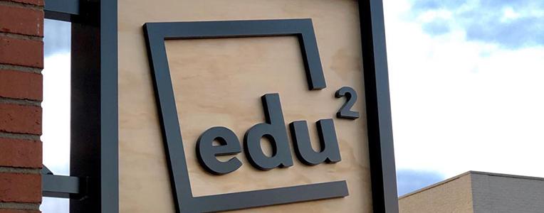 Ecole Edu2 Montréal
