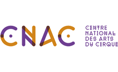 Le Centre national des arts du cirque