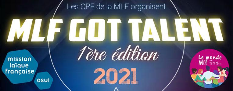 Affiche-Mlf-got-talent-2021
