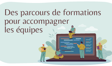 formations Mlf