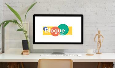 Blogue ton école - Mission laïque française - 2021