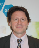 Michel Bur