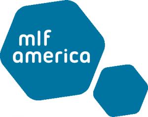 Logo MLF America