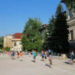 Collège international français de Sarajevo