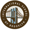 Brooklyn_logo_web