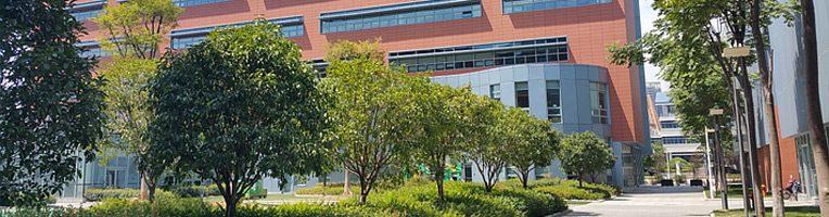 Ecole RCWMlf-Renault China Wuhan