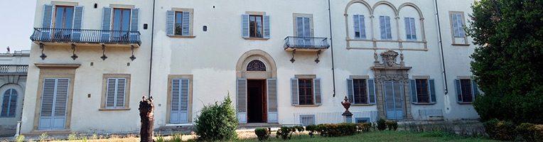 Ecole française de Florence - Mlf Lycée Victor Hugo