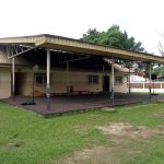 Ecole française Total – Mlf de Port-Harcourt (Nigéria)