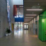 Lycée français Mlf de Stavanger (Norvège) 2017