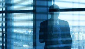 Rubrique Personnels encadrement, administratifs, CPE