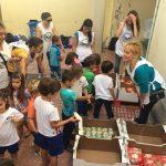 Collège français Jules Verne – Mlf Tenerife