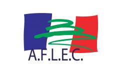Logo Aflec