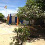 Ecole actuelle bilingue / Cité scolaire Internationale de Dakar (élémentaire)