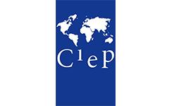 Logo CIEP