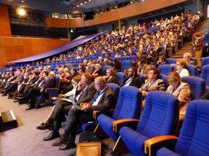 Congrès mlfmonde de Dijon