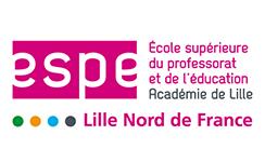 ESPE Lille