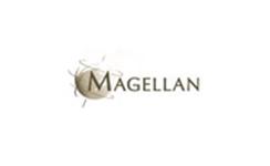 Logo Cercle Magellan