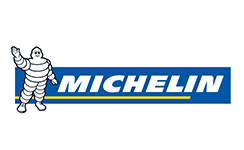 Logo Michelin