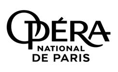 logo opéra