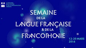 x870x489_semaine_francophonie.jpg.pagespeed.ic.URhXmHbTpo