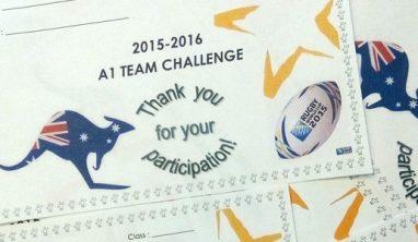 A1-team-challenge