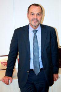 Maxime Michel, chargé de mission écoles d'entreprise