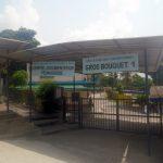 Ecole Publique conventionnée Gros Bouquet 1