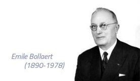 Emile-Bollaert