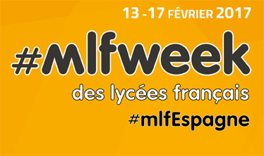 #mlfweek 2017 du réseau Espagne