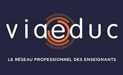 Logo-viaeduc