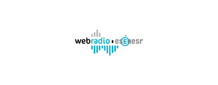 logo-webradio-esenesr