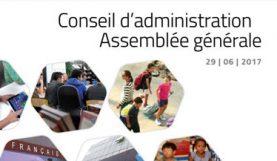 CA AG Mlf OSUI 29 juin 2017