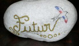 Cérémonie de la pose de la première pierre, lycée français Mlf de Palma, 27 janvier 2018