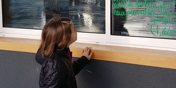 Printemps-des-poètes-au-lycée-Charcot-2018