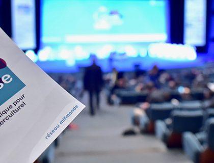 Congrès Mlf/OSUI Caen-Deauville 2018