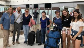 mobilite-elevesMlf-Boston-Tenerife