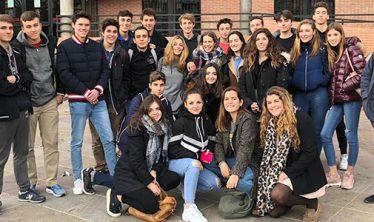 InterCVL, réseau Espagne Mlfmonde