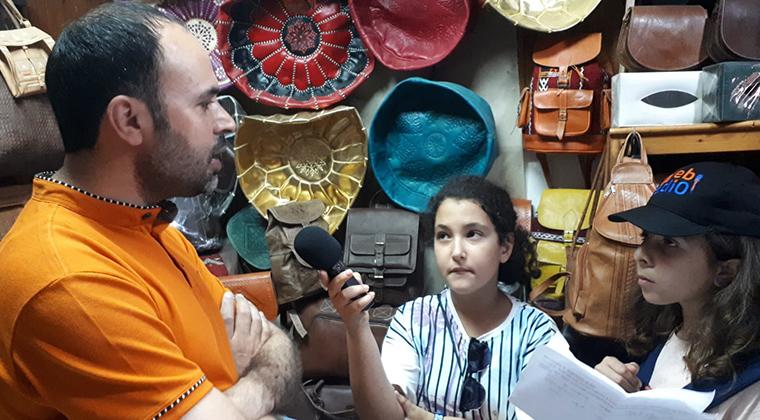 webradio-osui-medina
