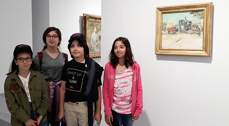 webradio-osui-musee-rabat-2jpg