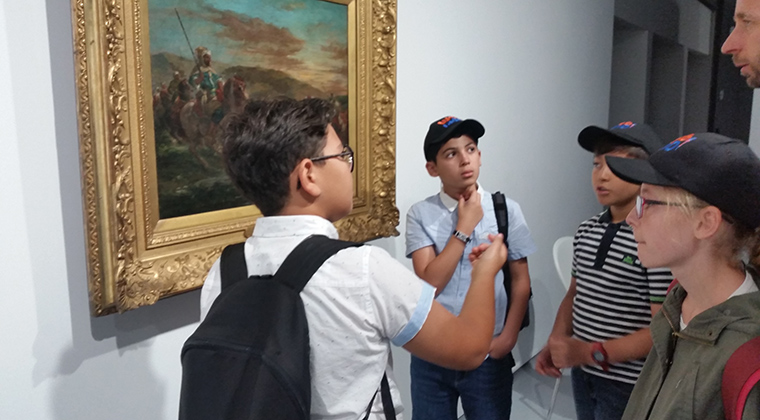 webradio-osui-musee-rabat