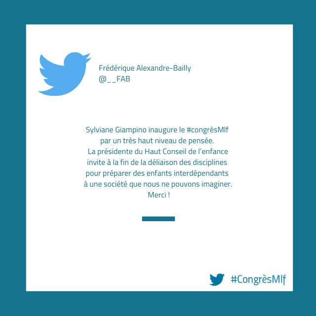 Twitter mission laïque française