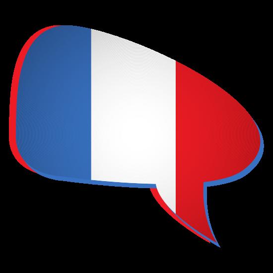 enseignement langue française