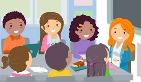 La place des parents dans l'école