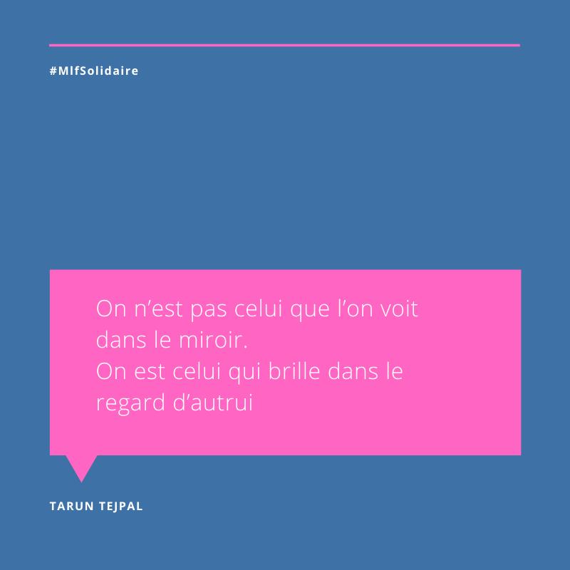 L'école en France - réflexion