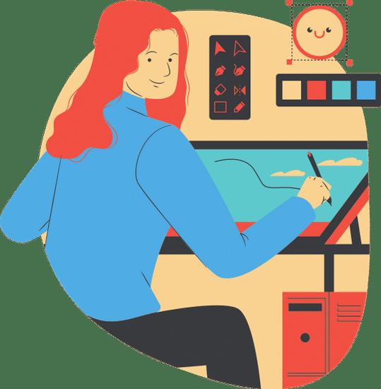 Ecole en France - compétences des enseignants et évolution